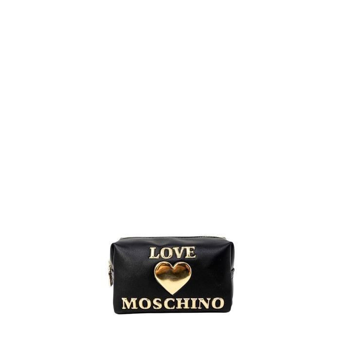 Love Moschino Women's Bag Black 305092 - black UNICA