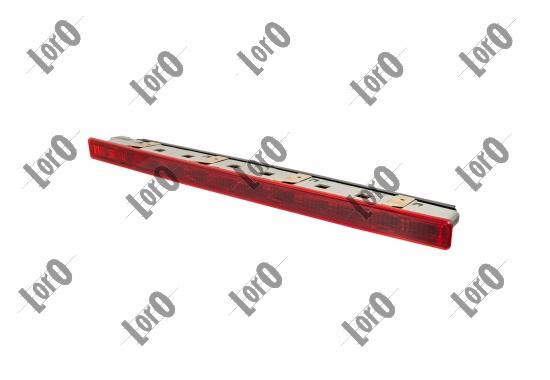 Lisäjarruvalo DEPO 003-25-870