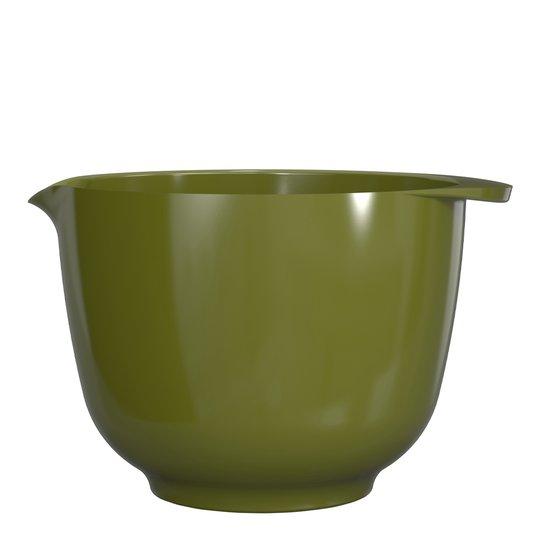 Rosti Mepal - Margrethe Skål 1,5 L Olivgrön
