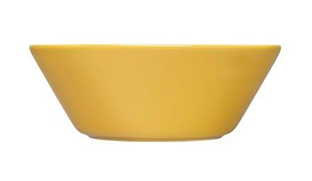 Teema Skål Honning 15 cm