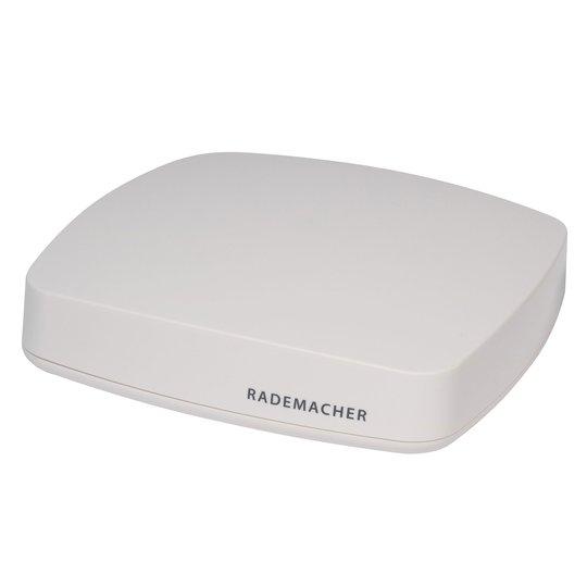 Rademacher HomePilot Smart Home kontrollsenter