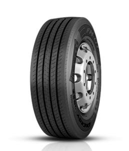 Pirelli FH01 ( 315/70 R22.5 156/150L kaksoistunnus 154/150M )