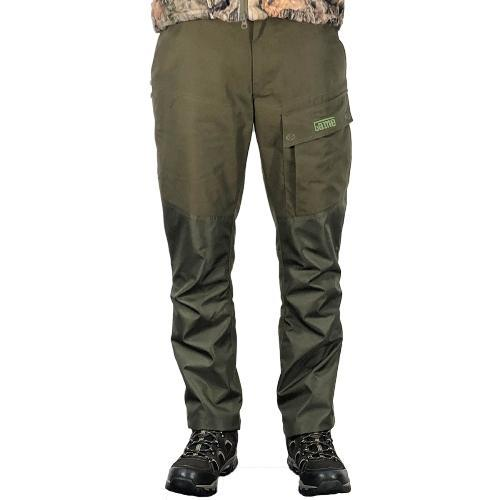 """Game Technical Apparel Unisex Waterproof Trousers T_HB300 - 30"""""""