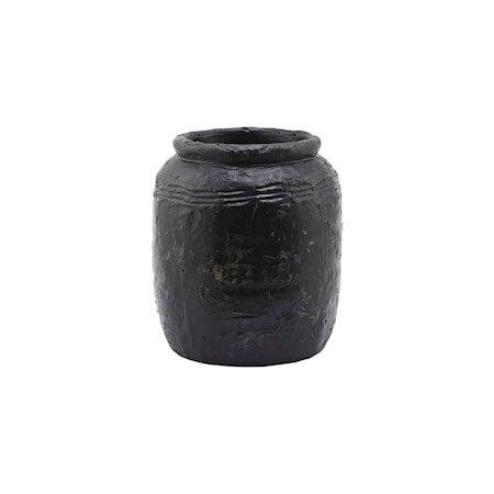 Vase Siliga