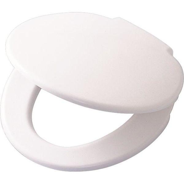 Ifö Aqua WC-sete