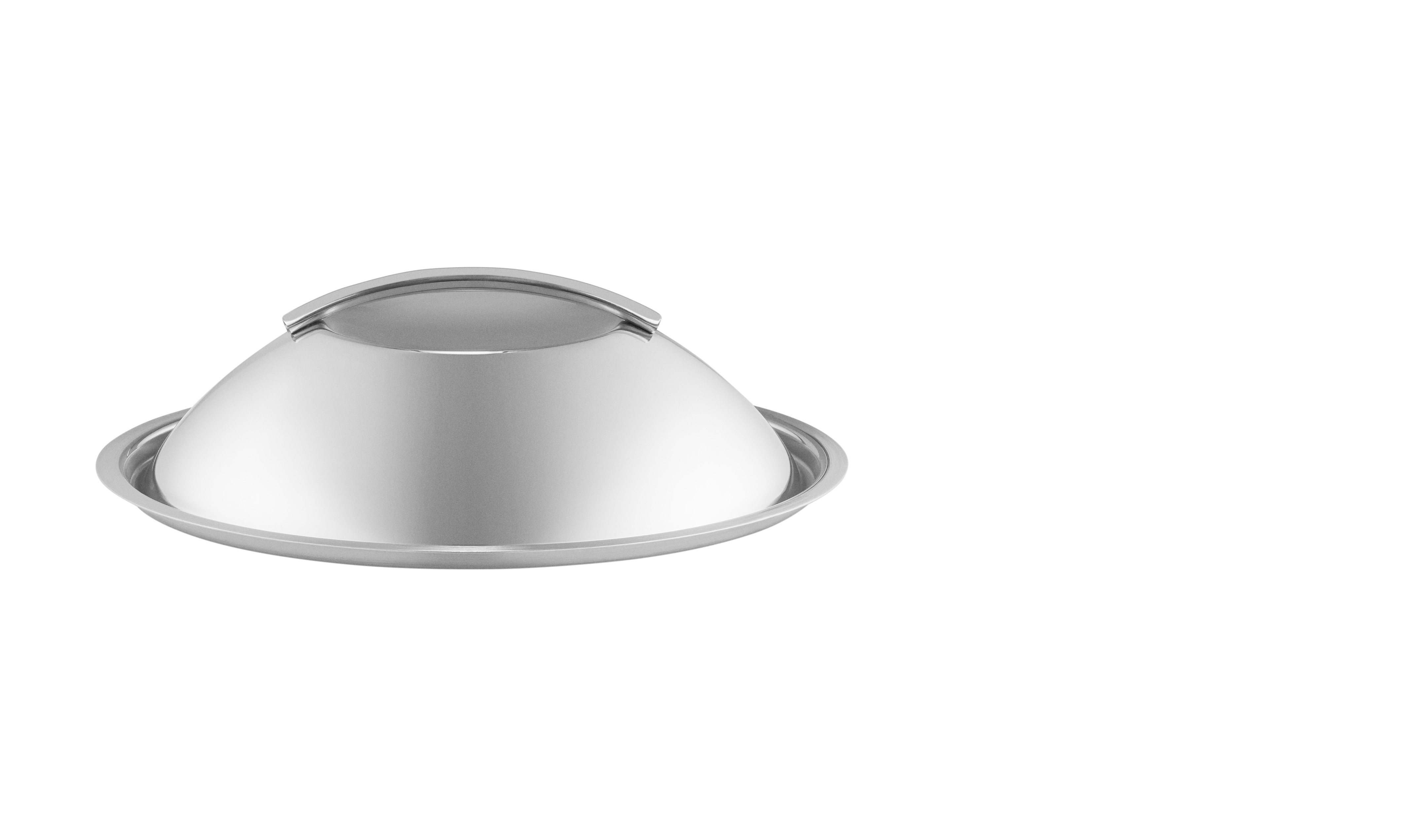 Eva Trio - Dome Lid - 24 cm (206064)