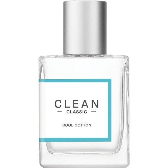 CLEAN Cool Cotton , 30 ml Clean Muut tuoksut