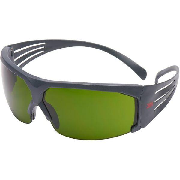 3M Peltor SecureFit 600 SF630AS Vernebriller