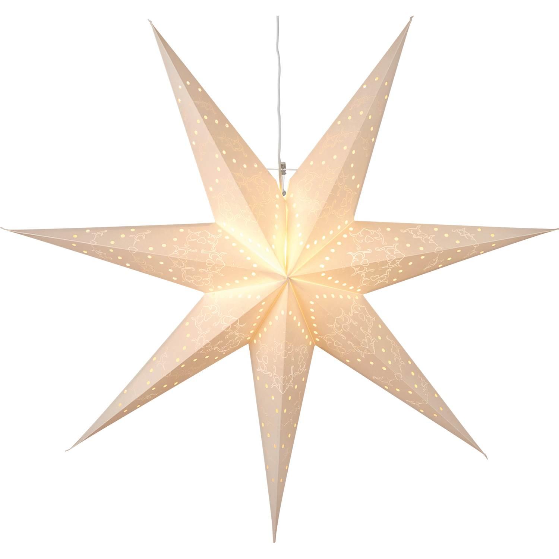 Star Trading Sensy 231-21 100cm