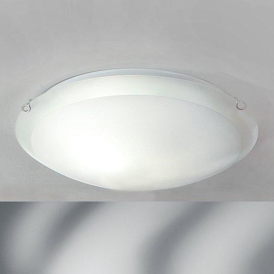 Ensiluokkainen kattovalaisin MILANA 40 cm