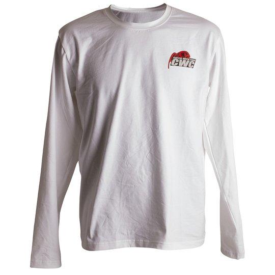 CWC Long Sleeve långärmad T-shirt