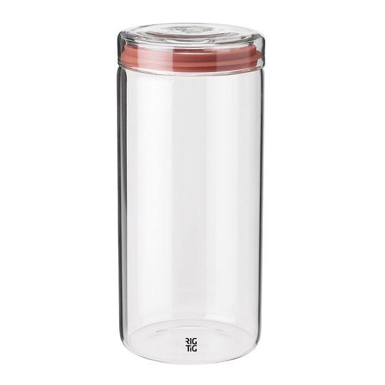 Rig-Tig - Store-It Förvaringsburk 1,5 L