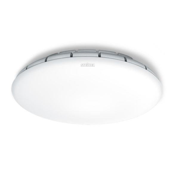 Steinel RS PRO LED S1 V5 Sensorarmatur 15 W, 1420 lm, polykarbonat