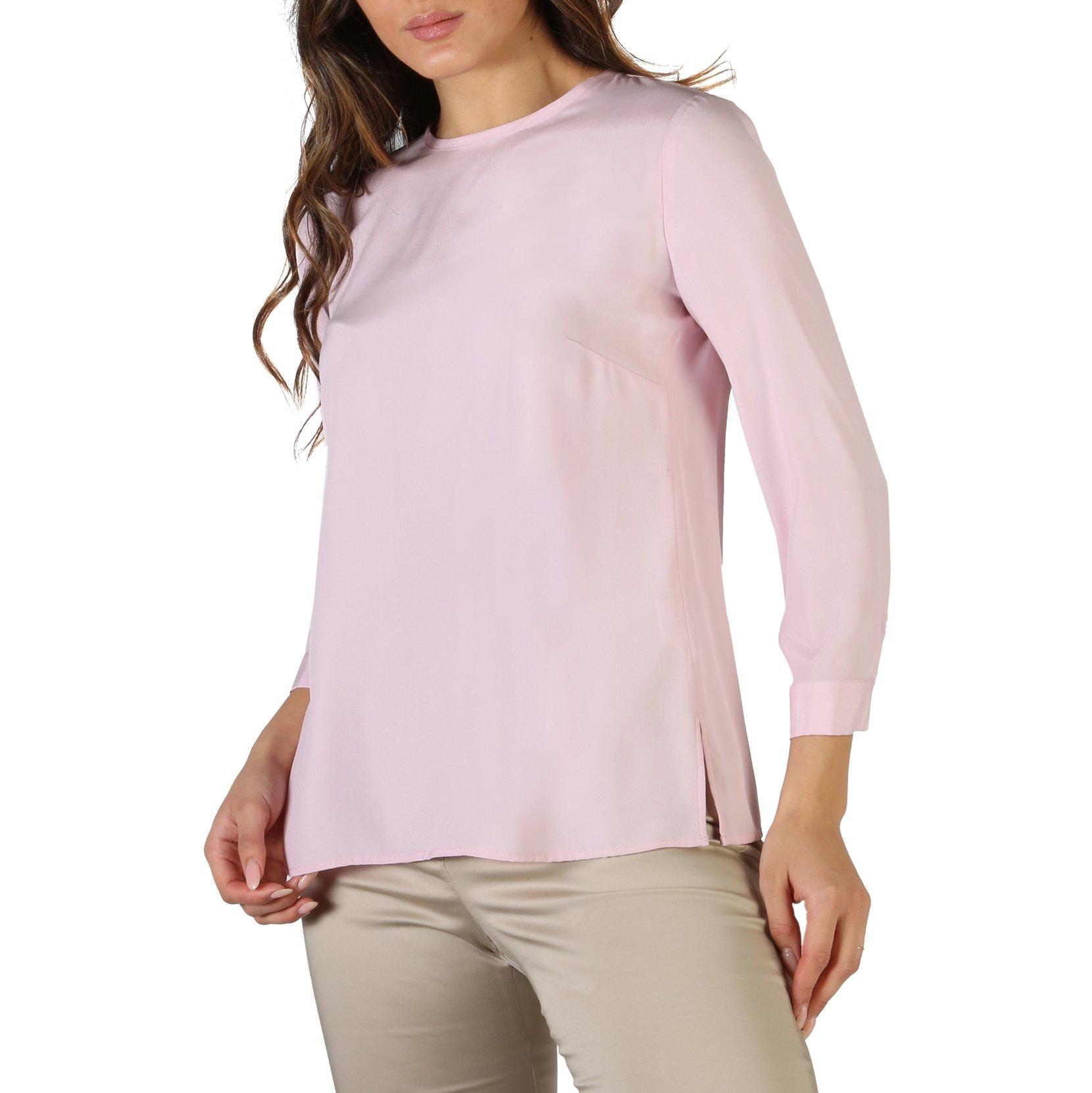 Fontana 2.0 Women's CHIARA Shirt Various Colours 325713 - pink 40