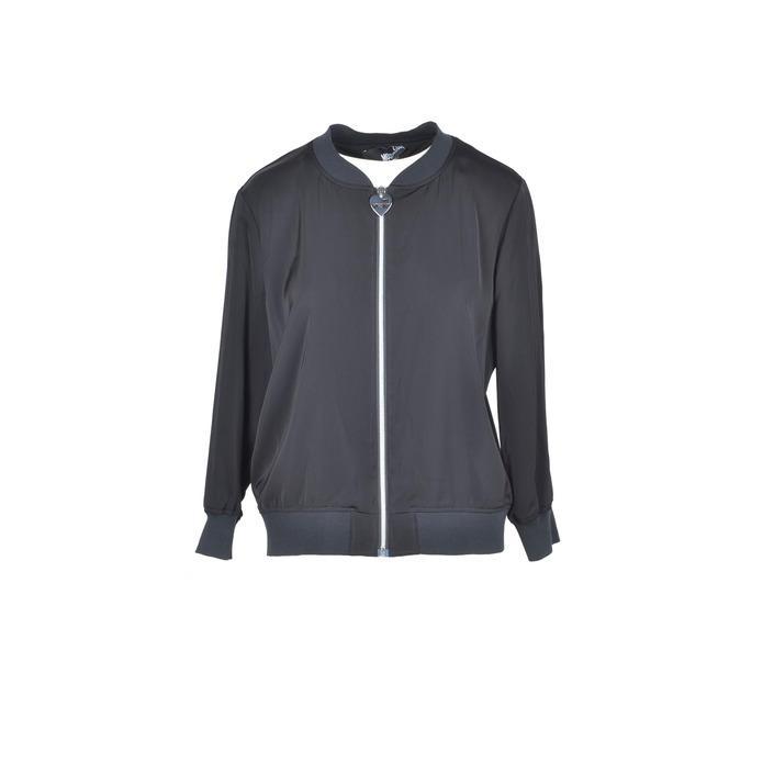 Love Moschino Women's Blazer Blazer 213508 - black 42