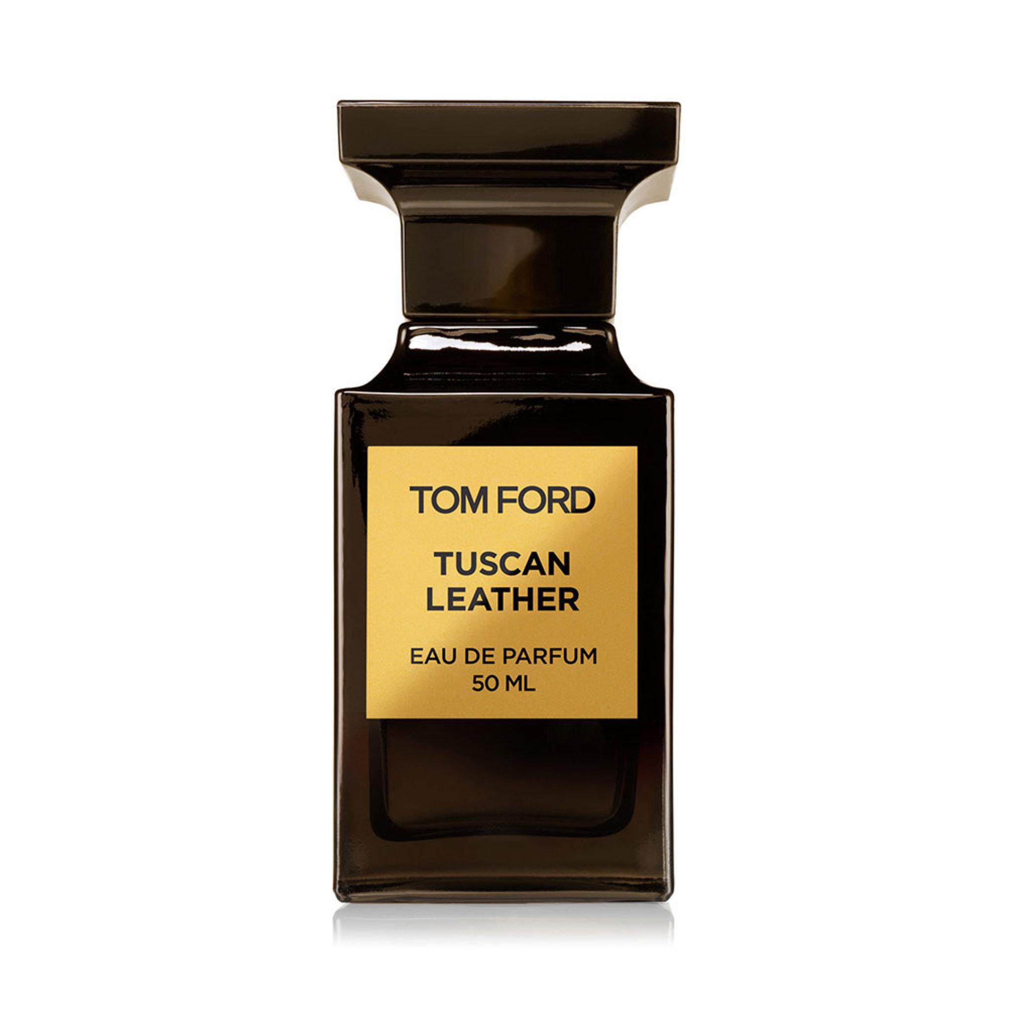Tuscan Leather Intense Edp