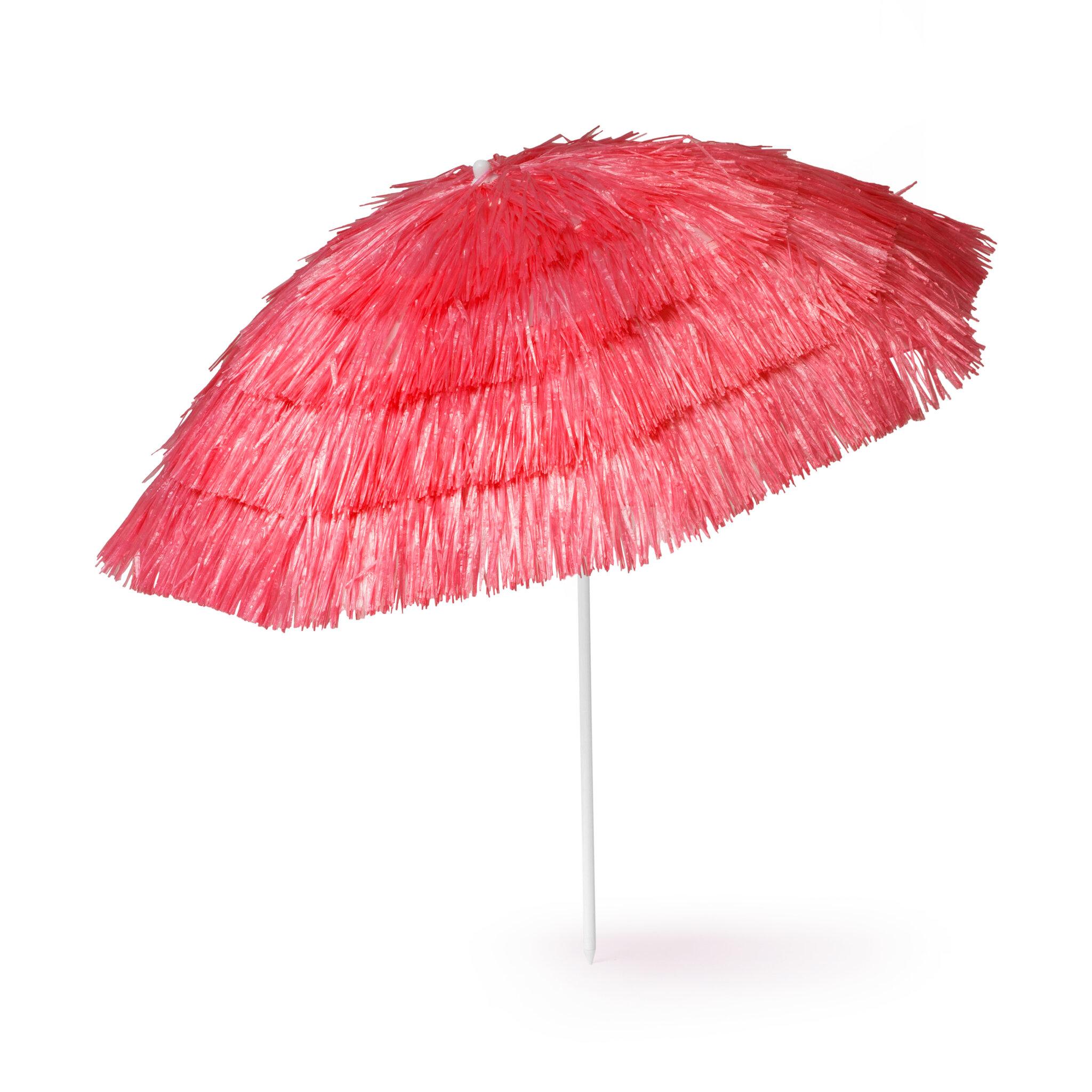 Parasoll Frans Ø 150 cm