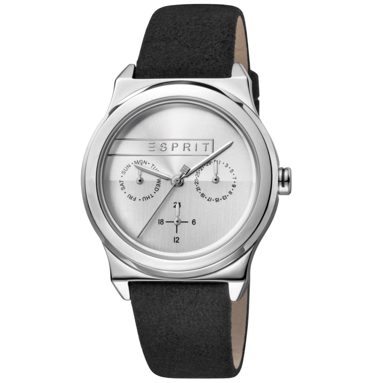 Esprit Women's Watch Silver ES1L077L0015