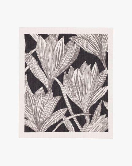 Tiskirätti, Linear-Iris