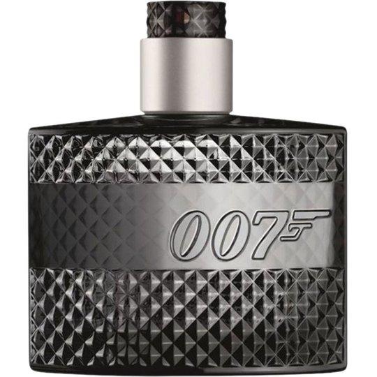 James Bond 007 EdT, 50 ml James Bond Miesten hajuvedet