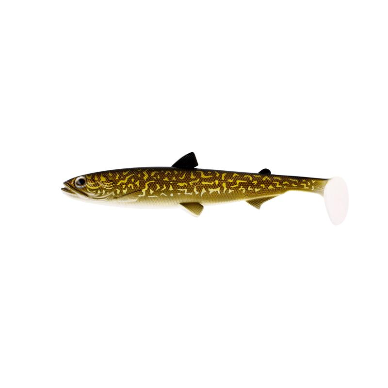 Westin HypoTeez - Natural Pike 25cm 110g