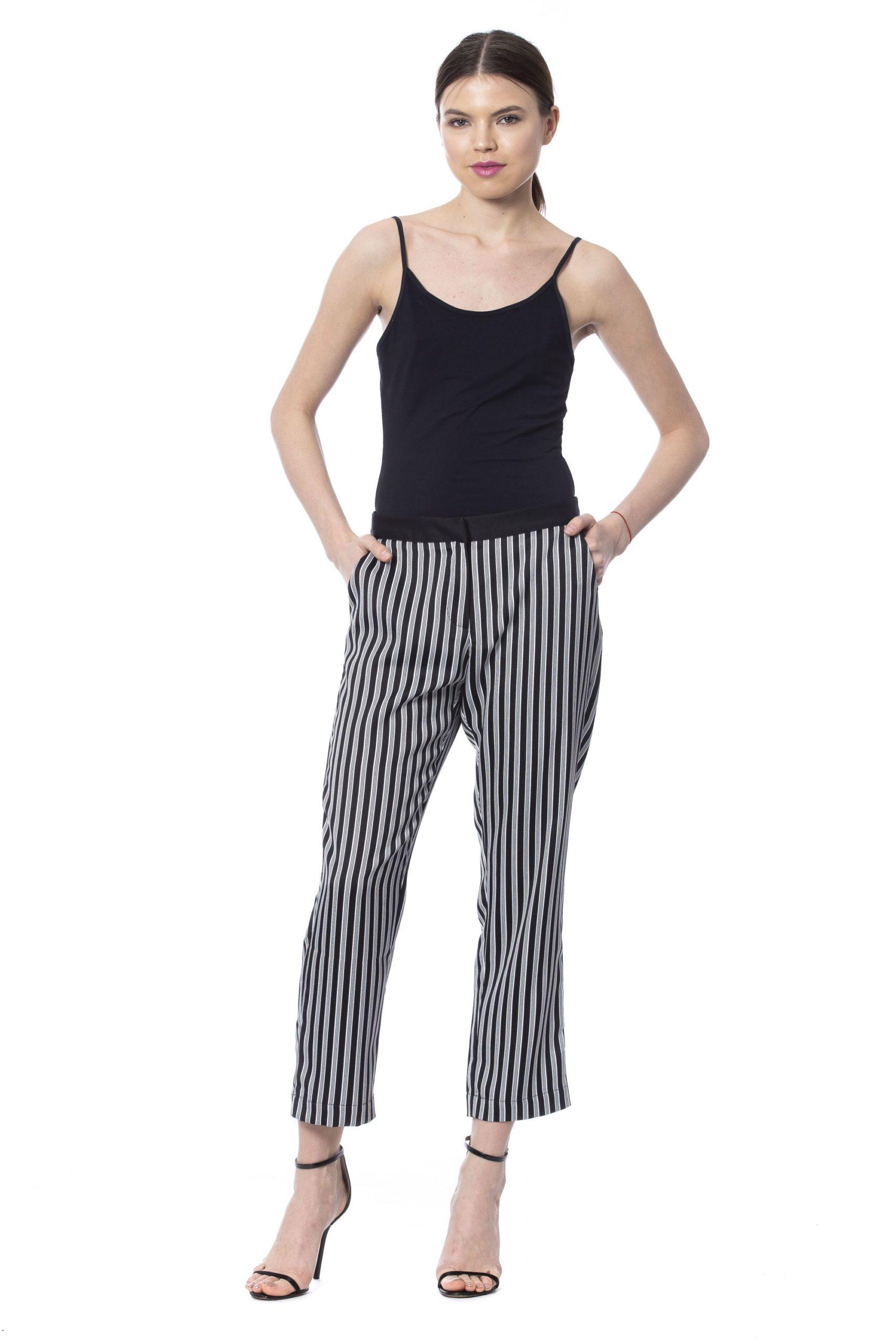 Fantasyunique Jeans & Pant - IT40   XS