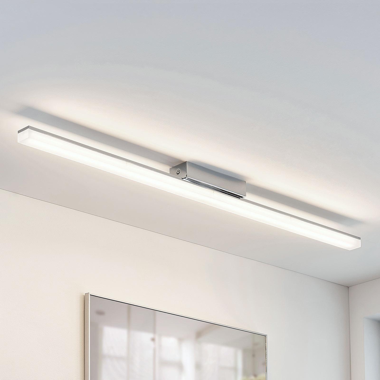 Levke - LED-kattovalaisin kylpyhuoneeseen