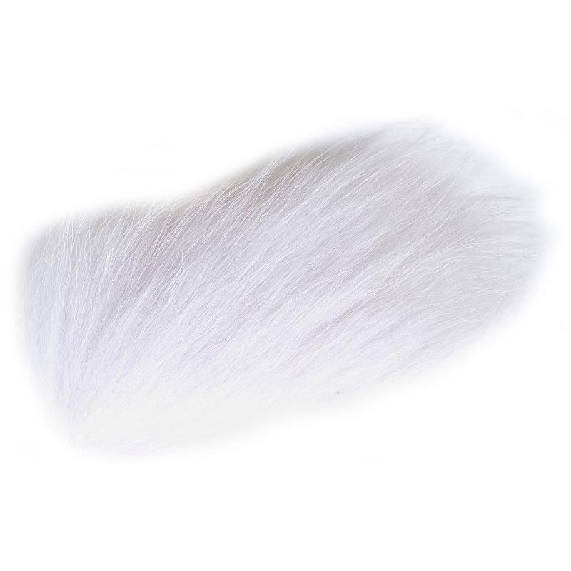 Tanuki - White FutureFly