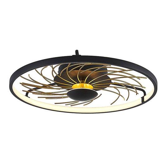 Lindby Flnnian LED-taklampe