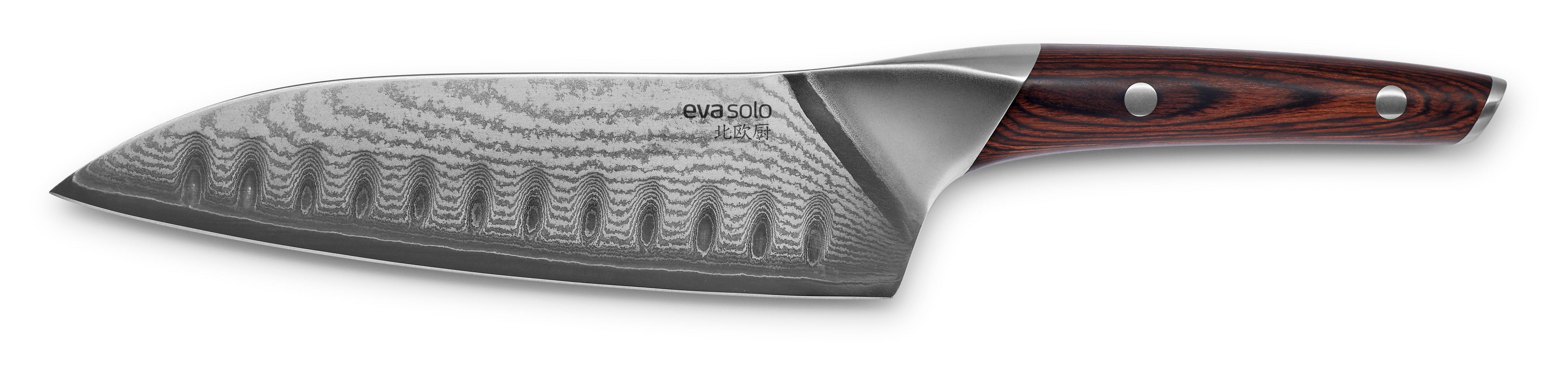 Eva Solo - Santoku Knife 18 cm (515402)