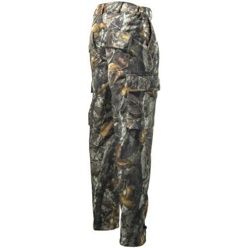 """Game Technical Apparel Unisex Waterproof Trousers Multicolor Stealth - Staidness 38"""""""
