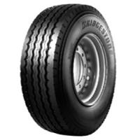 Bridgestone R 168+ (385/65 R22.5 160K)