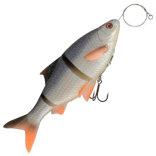 Savage Gear 3D Line Thru Roach 18 cm fiskjigg