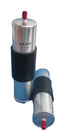 Polttoainesuodatin ALCO FILTER SP-1349