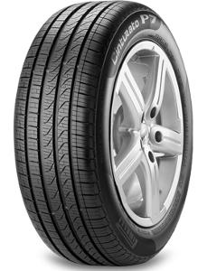 Pirelli Cinturato P7 All Season ( 255/40 R20 101V XL N0 )