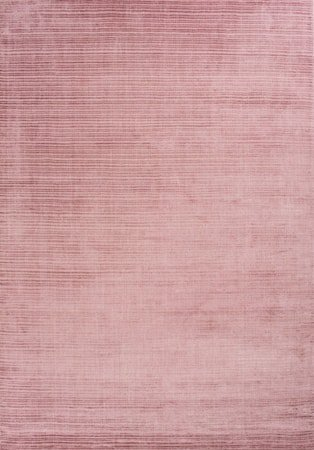 Cover Teppe Rose 170x240 cm