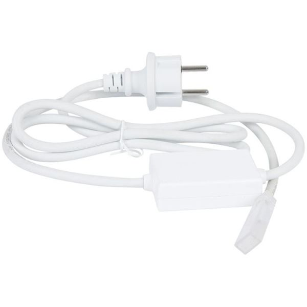Hide-a-Lite 7503915 Tilkoblingssett til LED-strip HV FDIM