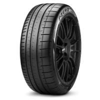 Pirelli P ZERO CORSA PZC4 (325/35 R22 114Y)