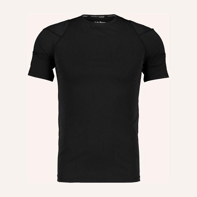 Swedish Posture REMINDER t-shirt Man, Stöd & skydd