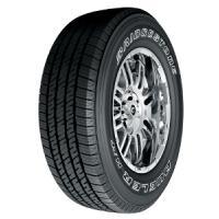Bridgestone Dueler H/T 685 (255/70 R18 113T)