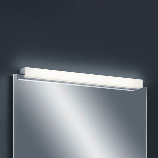 Helestra Lado - LED-peililamppu 60 cm