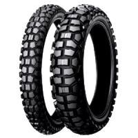Dunlop D605 F (2.75/ R21 45P)