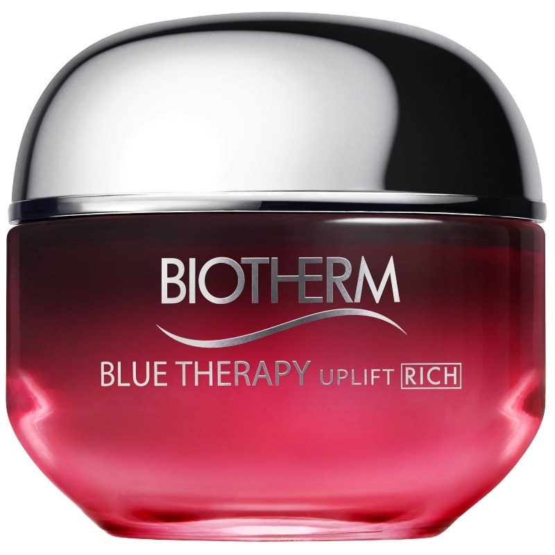 Biotherm - Blue Therapy Red Algae Uplift Day 50 ml