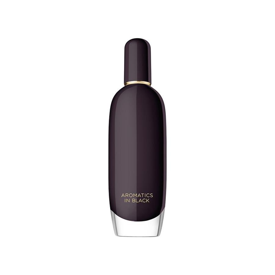 Clinique - Aromatics In Black EDP 100 ml