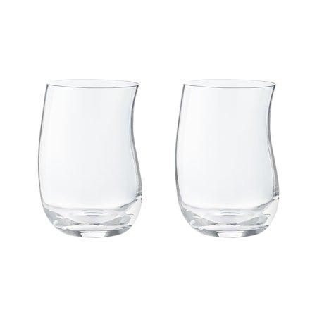 Cobra Glass 2-pakk