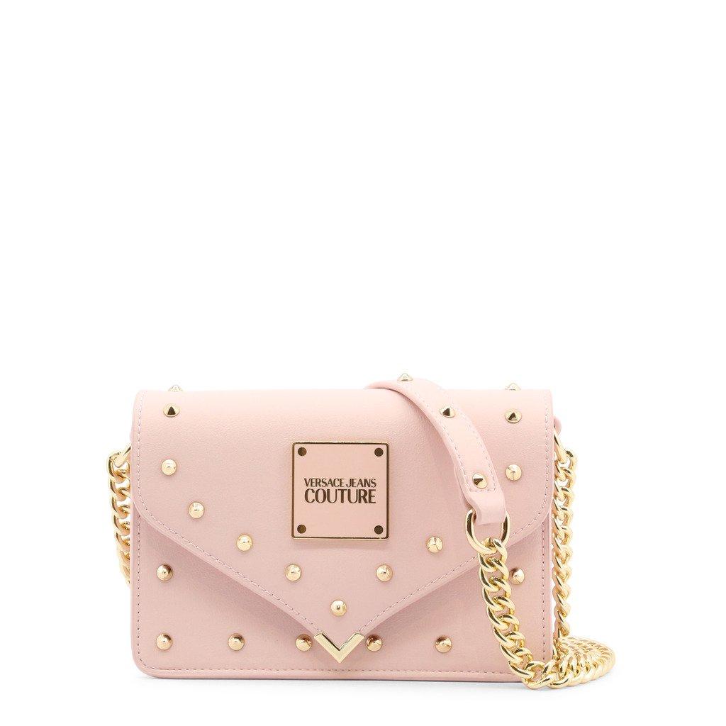 Versace Jeans - 71VA4BE3_71407 - pink NOSIZE