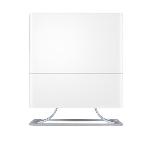 Stadler Form Oskar White Luftfuktare - Vit
