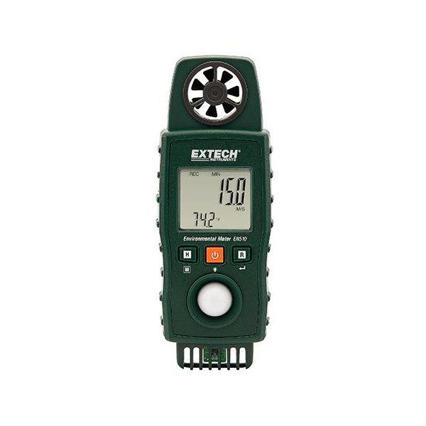 Extech EN510 Luftstrømsmåler