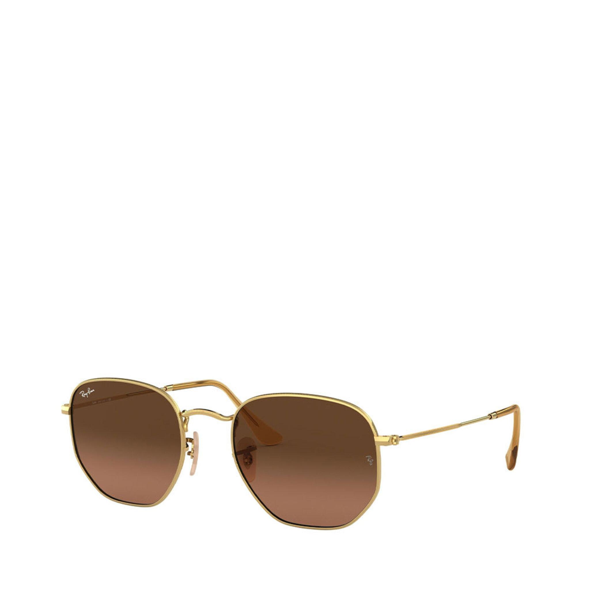 Solglasögon RB3548