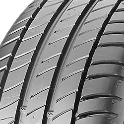 Michelin Primacy 3 ( 205/55 R16 91V )